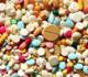 Werkgroep artsen-apothekers moet medisch shoppen tegengaan