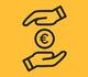 Arts verdient gemiddeld 7.091 euro bruto (Statbel)