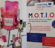 Exoskelet voor de revalidatie van kinderen met cerebrale parese
