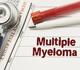 Biomarqueurs pronostiques de l'évolution de la MGUS vers un MM: revue systématique