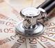 Garde MG: «il faut étudier un revenu minimum garanti» (GBO)
