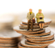 Covid-19 en aanvullend pensioen: FAQ die een antwoord geeft op al uw vragen