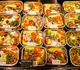 Les risques induits par la consommation d'aliments ultra-transformés