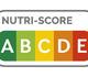 Près de la moitié des boissons pour enfants obtiennent un faible Nutri-Score