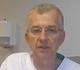 Vaccination: «Une organisation pratique polluée par le millefeuille institutionnel» ( Dr C. Barbut )