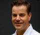 Teleconsultatie: negatieve neveneffecten (dr. Pierre Bets)