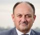 Borsus: «L'e-santé va enregistrer une très forte croissance au cours des prochaines années»