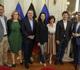 Accord de gouvernement bruxellois: les écolos à la santé
