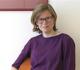 La réponse du CHU Liège au Dr Sid : gros raté dans la com'? (Dr C.Depuydt)