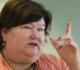 Apothekers trekken aan alarmbel - FAGG en kabinet De Block stellen gerust over geneesmiddelentekort