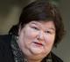 Maggie De Block voudrait pérenniser la téléconsultation