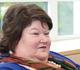 La CSC-Services publics réclame la démission de Maggie De Block
