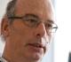 Ri De Ridder nieuwe kabinetschef Frank Vandenbroucke