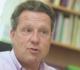 Centre(s) de testing MG à Bruxelles: le Dr Michel De Volder tempère les affirmations de Philippe Close