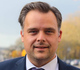 L'avis du Conseil d'Etat sur l'application corona ne surprend pas le ministre De Backer