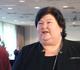 Maggie De Block annonce des mesures après les problèmes sur la plateforme e-health