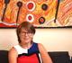 #Artsenbashing: trop is te veel (Dr. C.Depuydt)