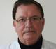 VBS legt nieuwe accenten met dr. Donald Claeys