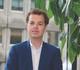 Niet aan Aalsterse burgemeester om opnamebeleid van ziekenhuis te bepalen' (Facon)
