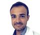 Savoir être : la compétence indispensable au médecin du futur (Giovanni Briganti)