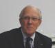 «Former les médecins à la rédaction des dossiers médicaux» (Pr J.J. Rombouts)