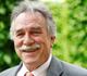 Les Conseils médicaux à la croisée des chemins (Dr. J.de Toeuf)