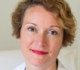 « 2,4 jours de DMS en maternité : nous avons anticipé, De Block pas du tout » (Dr Clotilde Lamy – HIS)