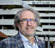 Dr. Dirk Maes, kersvers directeur AZ Sint-Lucas Gent, verdedigt accreditatie