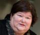 Maggie De Block veut inscrire dans la loi l'obligation de la garde