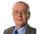 Dématérialisation des prescriptions et innovations futures (Marc Moens)