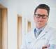 UZ Leuven pioniert met bacteriofaagtherapie als alternatief antibiotica