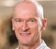 Gereputeerd cardioloog Luc Missault (58) plots overleden