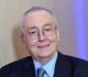 Traçage des contacts: «L'Ordre doit réclamer à la Première Ministre une base légale» (Marc Moens)