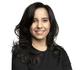 Nawal Farih (CD&V) veut faire prescrire certains médicaments à l'unité