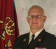 Coronavirus: l'armée belge est prête à apporter son aide ( Pierre Neirinckx, Médecin Général-major )