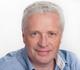 Frank Ponsaert: veel vragen bij elektronisch voorschrijven op 1 juni