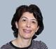 MAVENCLAD®: ervaring en mening gedeeld door Dr. Souhila Tadjer tijdens het AAN-congres 2019