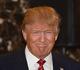 Duitsland zet coronamedicijn in dat Donald Trump hielp bij herstel