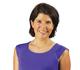 N-VA wil ziekenfondsen die geld verspillen strenger straffen