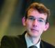 Storingen e-Healthplatform: vijf eisen Domus Medica in open brief