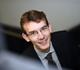 """Roel Van Giel: """"Recip-e niet echt operationeel tegen 1 januari"""""""