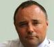 Epidemieplan covid-19: reactie griepcommissaris Marc Van Ranst