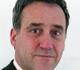 UZ Gent zet punt achter huidig accreditatiemodel maar externe toetsing blijft