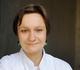 Des propos de Jan Jambon font bondir Erika Vlieghe, qui pourrait démissionner
