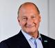 La fédération flamande des employeurs veut la régionalisation des soins de santé pour 2024