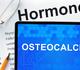 Un rôle de l'ostéocalcine dans le diabète cortico-induit?