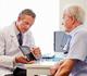 Reumatoïde artritis van het begin van symptomen tot de start van behandeling door de ogen van de patiënt