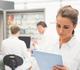 Brussel schakelt apotheker in voor preventie van dikkedarmkanker