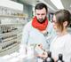 Test Achats déplore un manque d'informations lors de la vente d'autotests de dépistage
