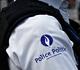 Uroloog dient klacht in tegen politie Dilbeek na boete voor niet-essentiële verplaatsing
